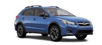 2017 subaru crosstrek black new car reviews