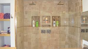 bathroom stand up shower designs on interior decor home ideas