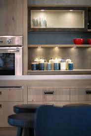 Home Design Show Toronto Ids Interior Design Show Toronto 2014 Alexanderliang Com