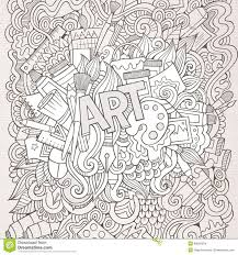coloring pages for grown ups best 25 paisley coloring pages ideas on pinterest paisley color