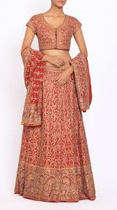 58 best price please images on pinterest indian dresses indian
