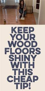 how to clean hardwood floors info clean hardwood