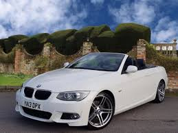 bmw 320d convertible for sale bmw 320d convertible used bmw cars for sale in east