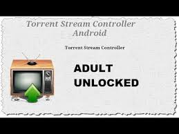 p2p apk torrent controller p2p iptv unblocked rus eng apk