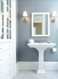 bathroom colors for small bathrooms good colors for small bathrooms ghanko com