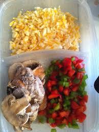 dans ma cuisine plantain tapé tapé et du poisson fish recipe dans ma cuisine recipes