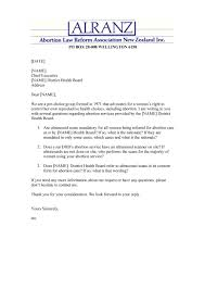 Thank You Letter For Attorney Services by Alranz Author At Alranz Abortion Law Reform Association Of New