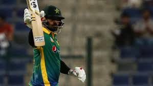 turned down bpl offer to avoid mohammad amir says mohammad hafeez