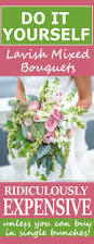 65 best wedding flowers images on pinterest reception ideas