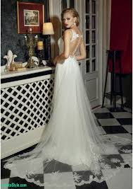 sell my wedding dress best 25 sell my wedding dress ideas on sell your