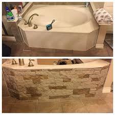 remodel my bathroom ideas best 25 bathtub remodel ideas on bathtub ideas small
