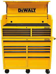 amazon black friday milwaukee tools new dewalt 52 u2033 ball bearing tool storage combo is a black friday