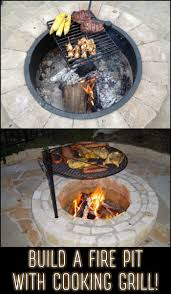 124 best fire pits images on pinterest firepit ideas outdoor