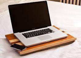 Travel Desk For Kids by Lap Laptop Desk Best Laptop 2017