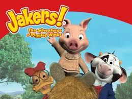 watch jakers adventures piggley winks episodes season 1