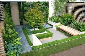 diy small outdoor garden ideas design on a budget the inspirations