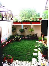Landscape Garden Ideas Uk Small Garden Ideas On A Budget Uk Landscaping Design And Picture