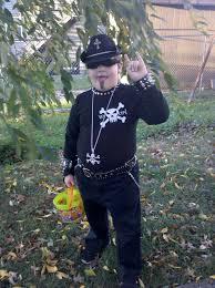 jarrett u0027s breadcrumbs halloween ghosts and goblins and billy