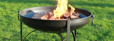 Firepits Co Uk Garden Pits From Kingsworthy Foundry