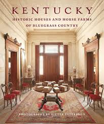 Interior Of Victorian Homes Elegant Photos Of Historic Homes Horses U0026 Bluegrass Country