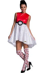 Minnie Mouse Halloween Costumes Adults Vintage Halloween Costumes Sale Halloween Minnie Mouse