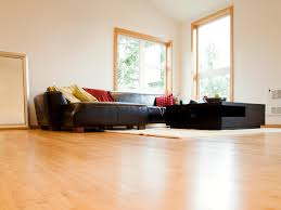 Laminate Flooring Sydney How To Choose The Right Flooring For Your Home