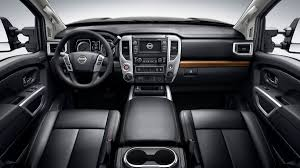nissan titan warrior specs 2016 nissan titan xd diesel review and test drive with price