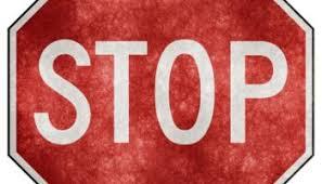 verb pattern prevent una pregunta sobre los verb patterns con stop keep y prevent