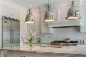 best reviews on kitchen cabinets best cabinets project photos reviews chicago il us