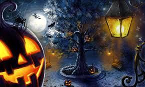 halloween wallpapers for desktop hd halloween wallpapers for your pc wallpapers uc forum