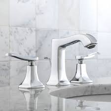 Hansgrohe Metris Faucet Barton Bath And Floor Traditional