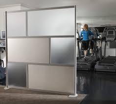 interior design loft wall dividers loft wall dividers flex