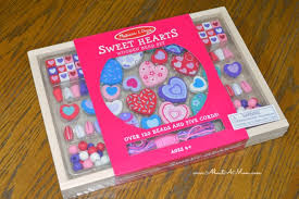 kids valentines gifts some sweet s day gift ideas for kids about a