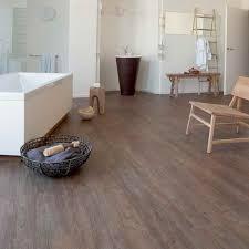 bathroom flooring options ideas bathroom flooring options ideas 2016 bathroom ideas designs