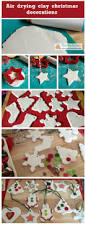 349 best christmas crafts for children images on pinterest