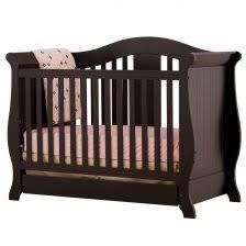Delta Canton 4 In 1 Convertible Crib Black Delta Children Canton 4 In 1 Convertible Crib Black