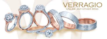 shine wedding band more sparkle shine and sophistication verragio engagement rings