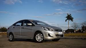 2014 hyundai accent hatchback review hyundai accent crdi 1 6 e mt sedan review specs performance