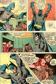 What Is A Good Max Bench Press How Much Can Batman Lift Batman Comic Vine