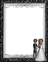 wedding templates google search template pinterest