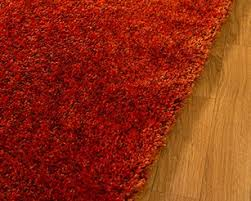 natural home rugs ebay stores