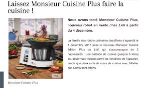 Glaciere Carrefour by Lidl France Lidlfrance Twitter