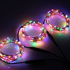 String Lights Uk by Online Get Cheap Outdoor String Lights Uk Aliexpress Com