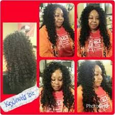 ripple hairstyle kima braid ripple deep crochet braids pinterest crochet