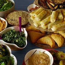 recette cuisine libanaise mezze kabyle et recette de cuisine kabyle et autres pearltrees