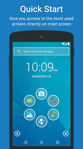 launcher3 android smart launcher 3 for android skinpack customize your digital world