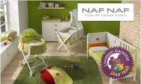 naf naf chambre bébé vente privee chambre bebe maison design hosnya com