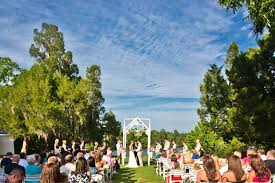 cheap wedding venues bay area cheap wedding venues los angeles county packages bay area cheapest