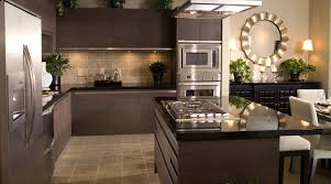 kitchen most efficient kitchen design on kitchen pertaining to