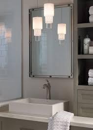 Bathroom Lighting Pendants Mini White Zinnia Pendant By Lbl Lighting Pendants Pinterest